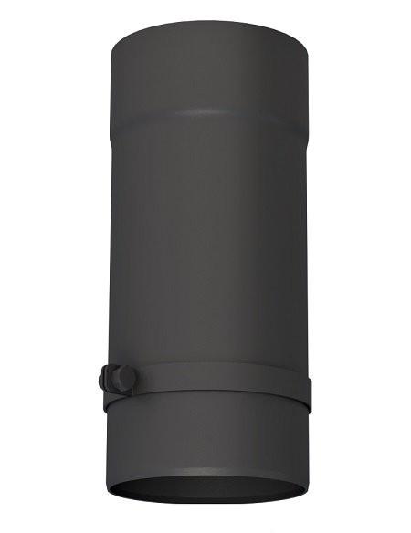 Paspijp 5 - 25 cm