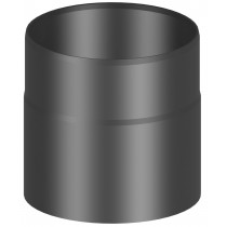 Recht stuk 15 cm; h = 10 cm
