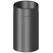 Kachelpijp 33 cm; h = 28 cm